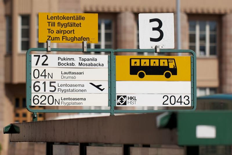Helsinki vantaa airport forex